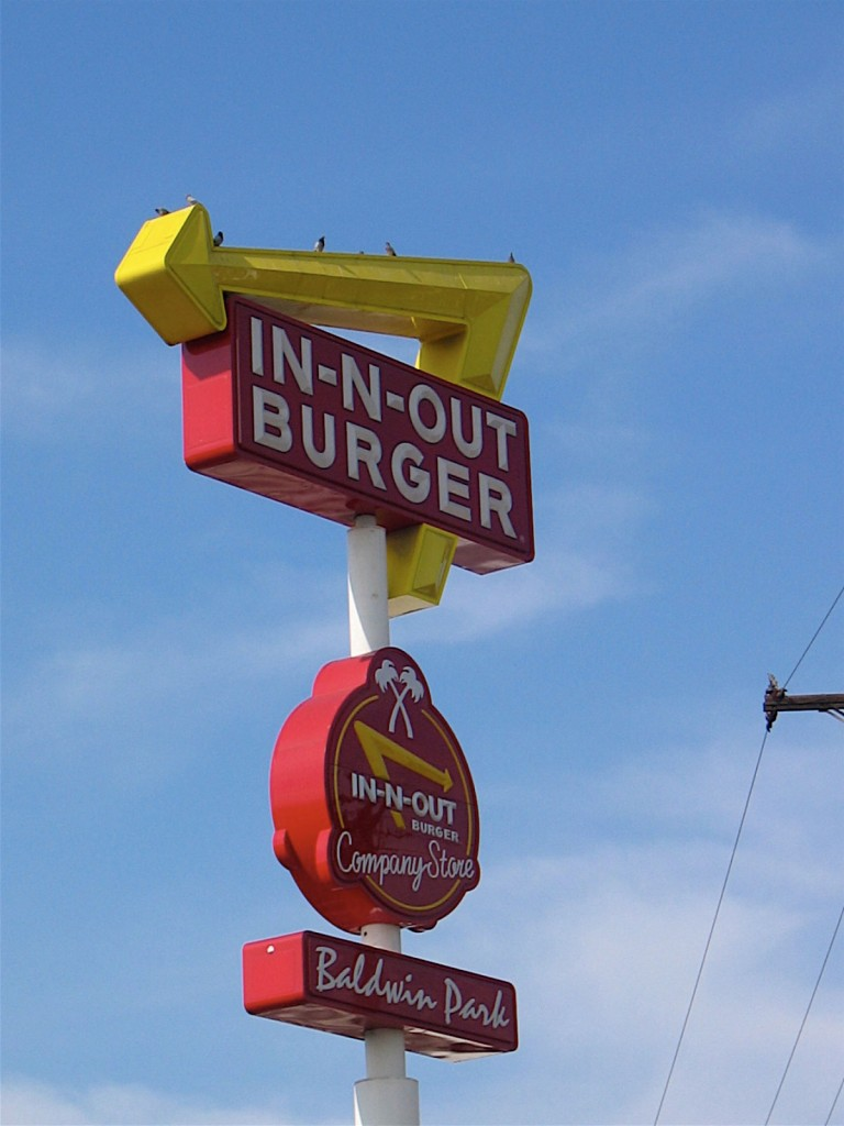 in-n-out-4-768x1024